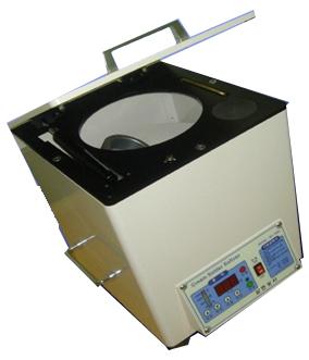 Solder Cream Mixer (SH-100S) Image