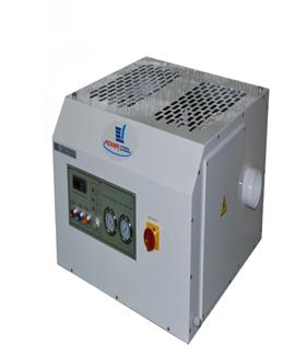 TCM / Air Chiller (WCA-2200S) Image