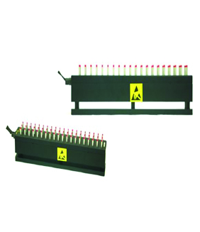 Multi Manual Backup Blocks (MBU250/MBU300/MBU350) Image