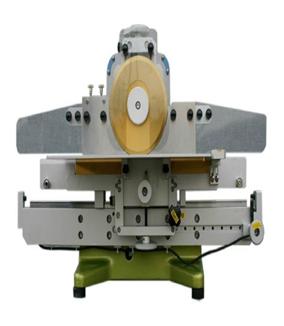 SMT PCB Divider Image